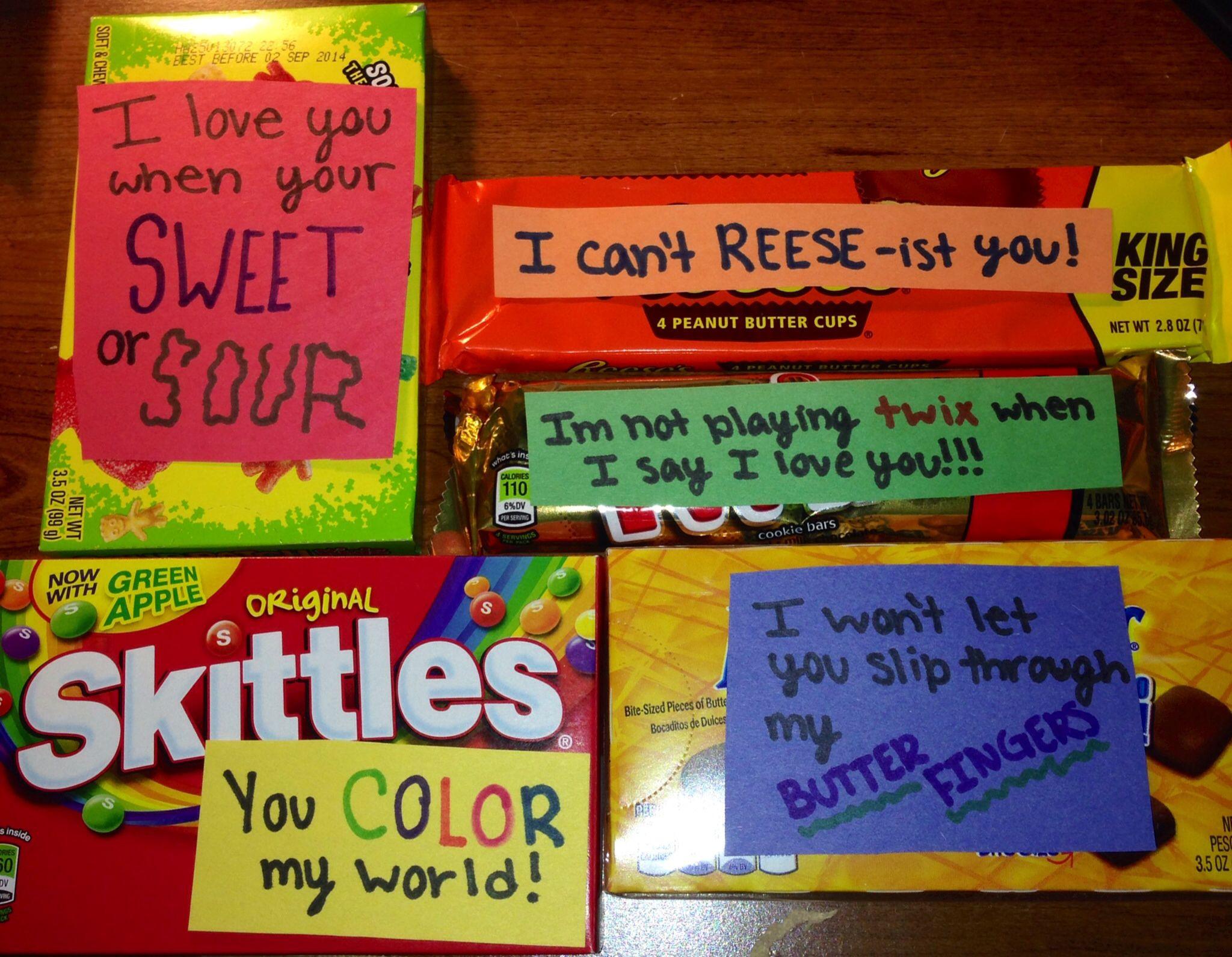 Cute Gift Ideas For Your Girlfriend  Best 25 Thoughtful ts for boyfriend ideas on Pinterest