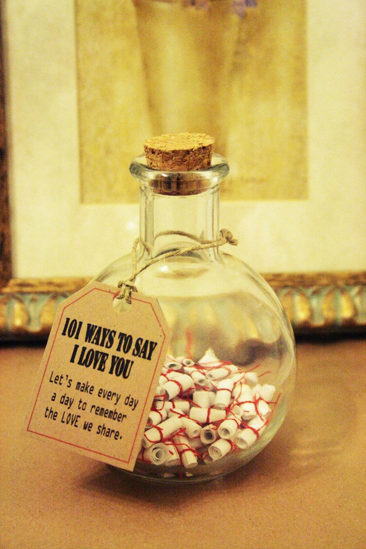 Cute Gift Ideas For Your Girlfriend  127 best images about Top Best Homemade Gift Ideas