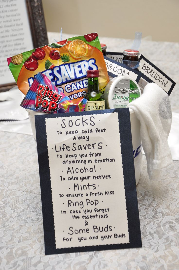 Cute Gift Ideas For Your Girlfriend  17 Best images about Cute Girlfriend Ideas on Pinterest