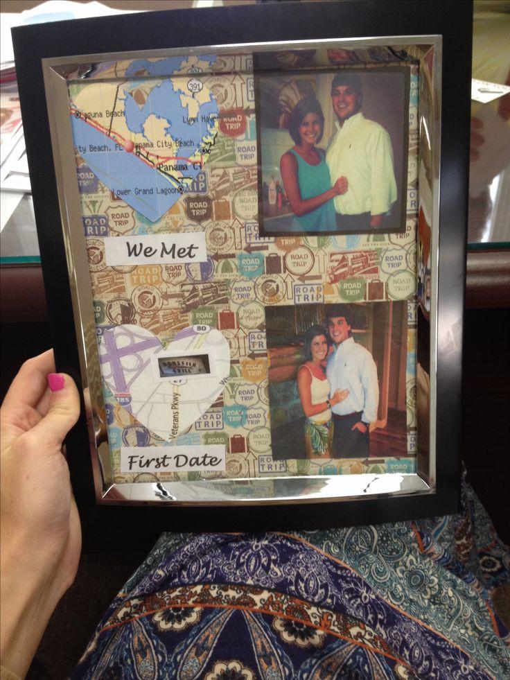 Cute Gift Ideas For Your Girlfriend  Cute DIY boyfriend girlfriend t Cute Ideas
