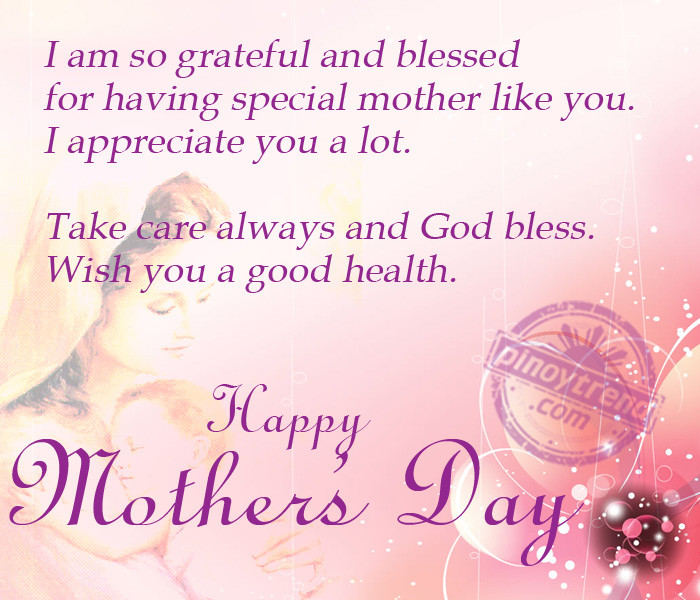 Cute Mothers Day Quotes  The 35 All Time Best Happy Mothers Day Quotes