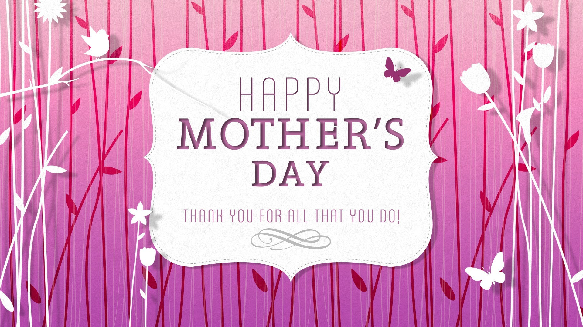 Cute Mothers Day Quotes  Mothers Day Free Download
