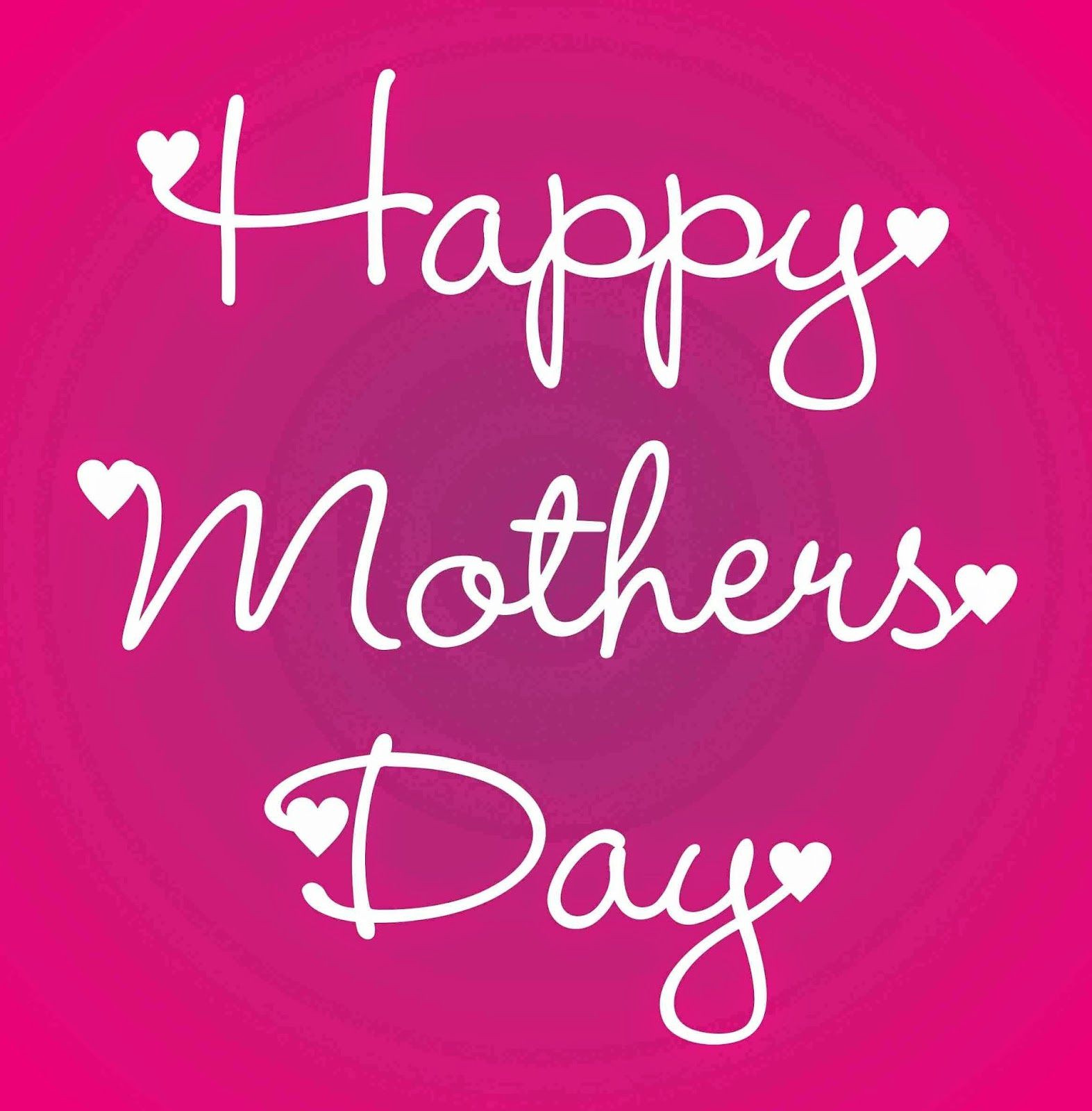 Cute Mothers Day Quotes  Happy Mothers day greetings Quotes Messages