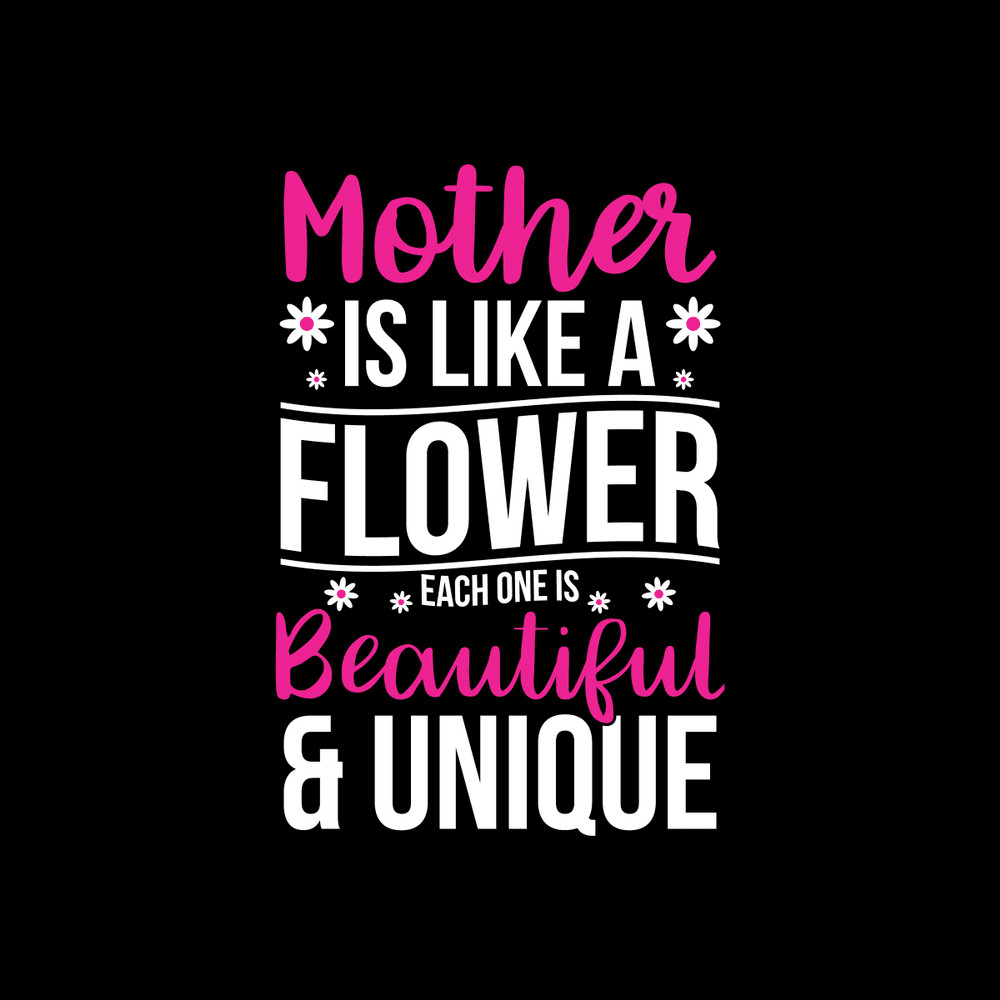 Cute Mothers Day Quotes  Happy Mother s Day Quotes and Messages to Wish your Mom