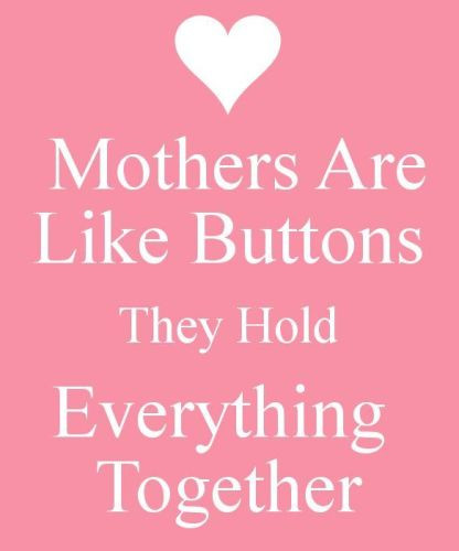 Cute Mothers Day Quotes  mothers day quotations with images