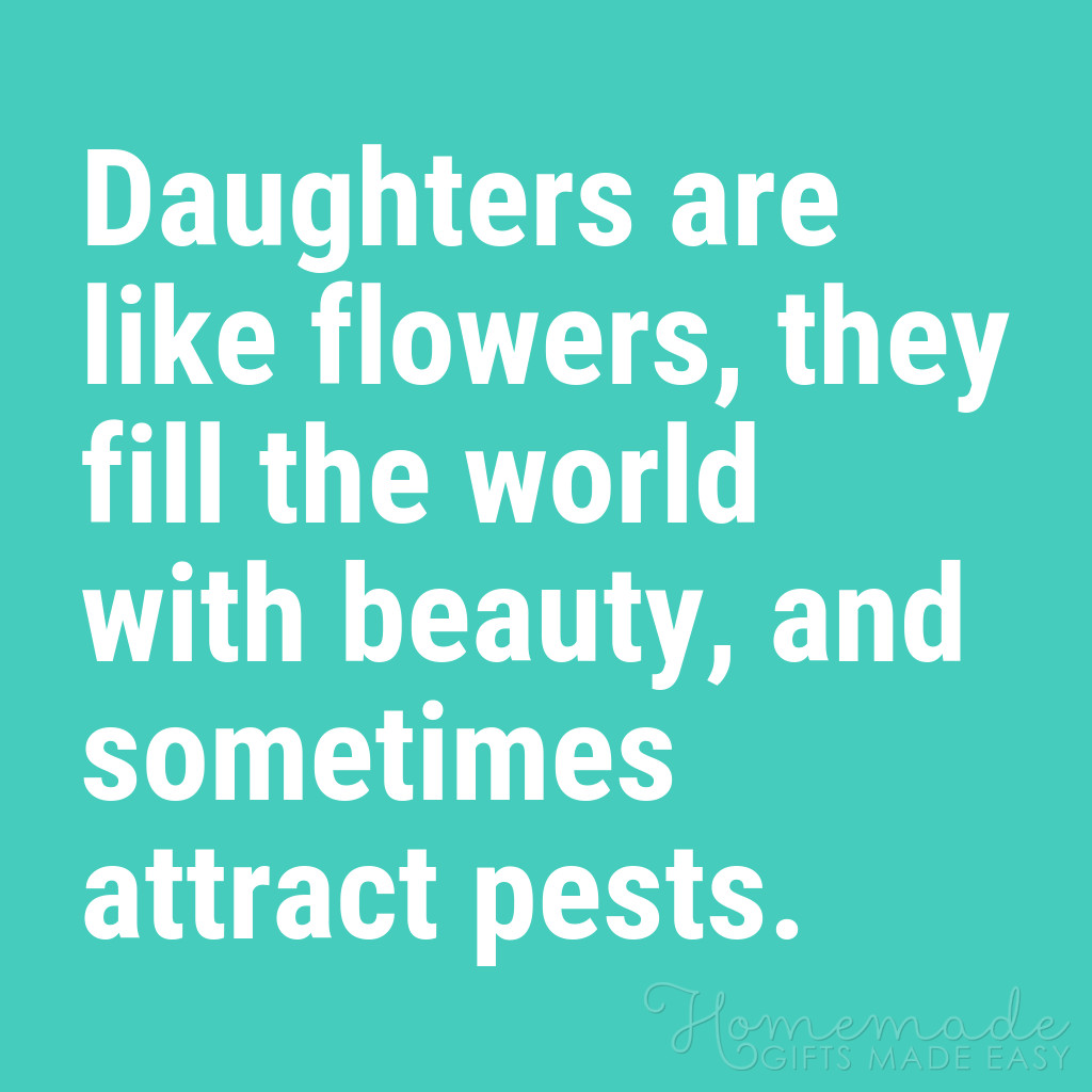 Daughter Quotes From Mother  101 Beautiful Mother Daughter Quotes