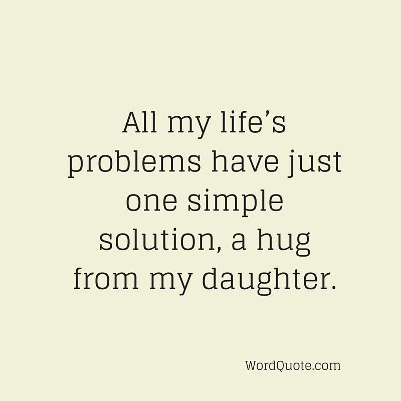 Daughter Quotes From Mother  50 Mother and daughter quotes and sayings Raven