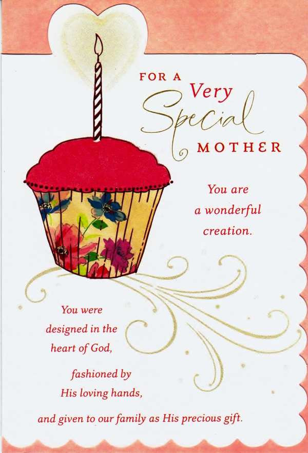 Deceased Mother Birthday Quotes  Birthday Quotes For Deceased Mom QuotesGram