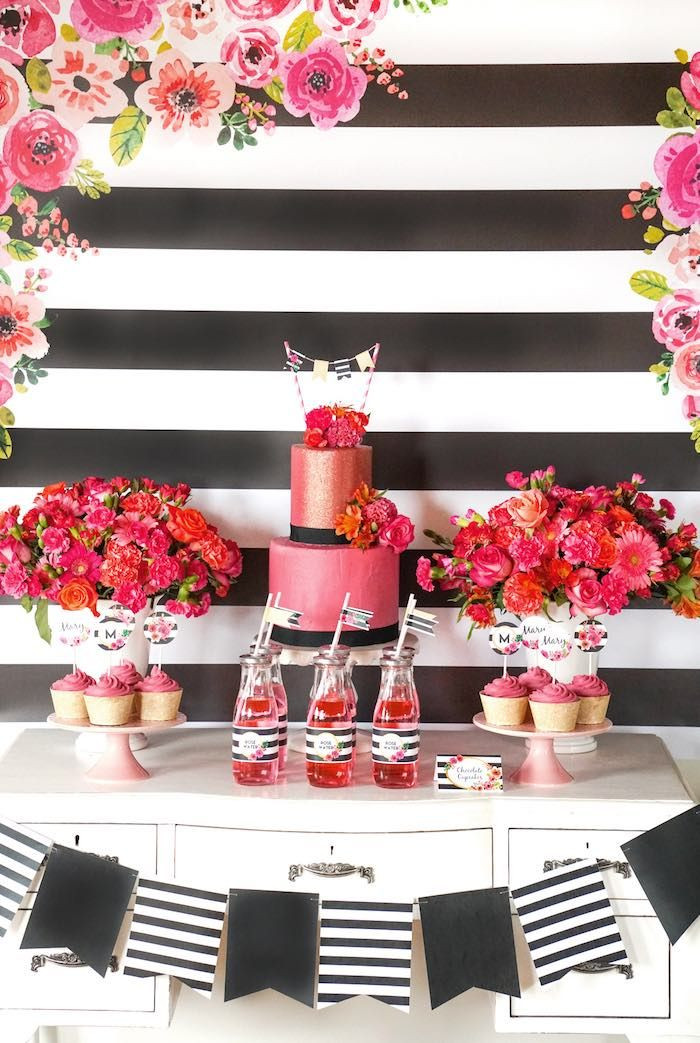 Dessert Table Ideas For Graduation Party  223 best Graduation Party Ideas images on Pinterest