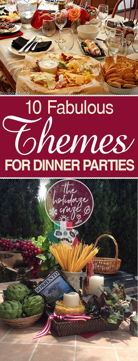 Dinner Party Games Ideas  Best 25 Dinner party games ideas on Pinterest