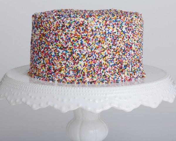 DIY Baby Shower Cakes  DIY Baby Shower Cakes Made Easy