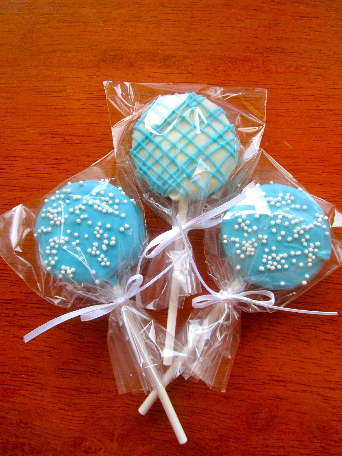 DIY Baby Shower Favors Ideas  25 DIY Baby Shower Favors