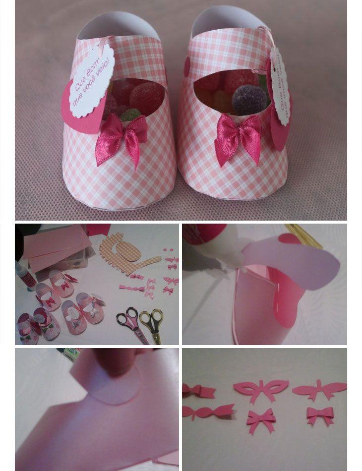DIY Baby Shower Ideas For Girl  Best 25 Bud baby shower ideas on Pinterest