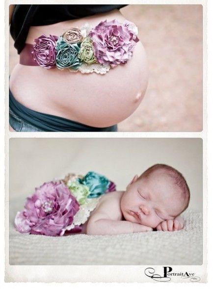 DIY Baby Shower Sash  25 best ideas about Maternity Belly Sash on Pinterest