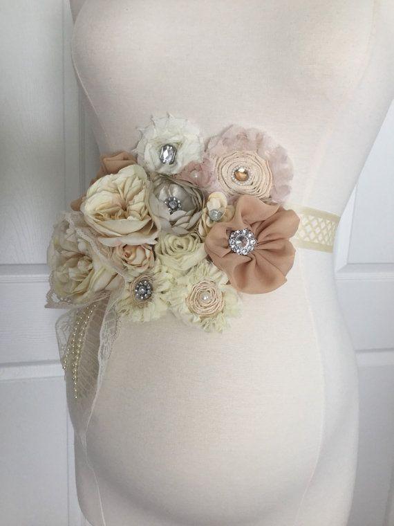 DIY Baby Shower Sash  25 best ideas about Maternity Sash on Pinterest
