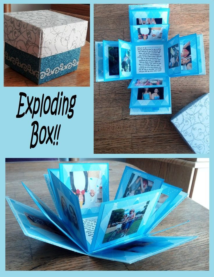 Diy Boyfriend Gift Ideas  1000 ideas about Homemade Boyfriend Gifts on Pinterest