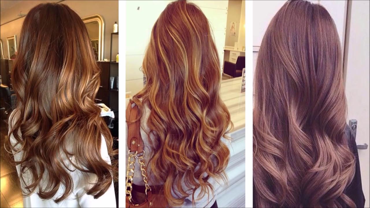 DIY Brown Hair Dye  Homemade Natural Hair Dye for White Hair to BLACK