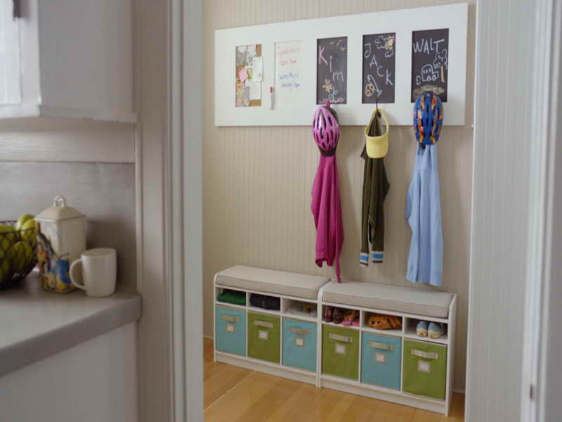 DIY Closet Organizer Ideas  Ideas & Design DIY Closet Organizer Ideas on a Bud