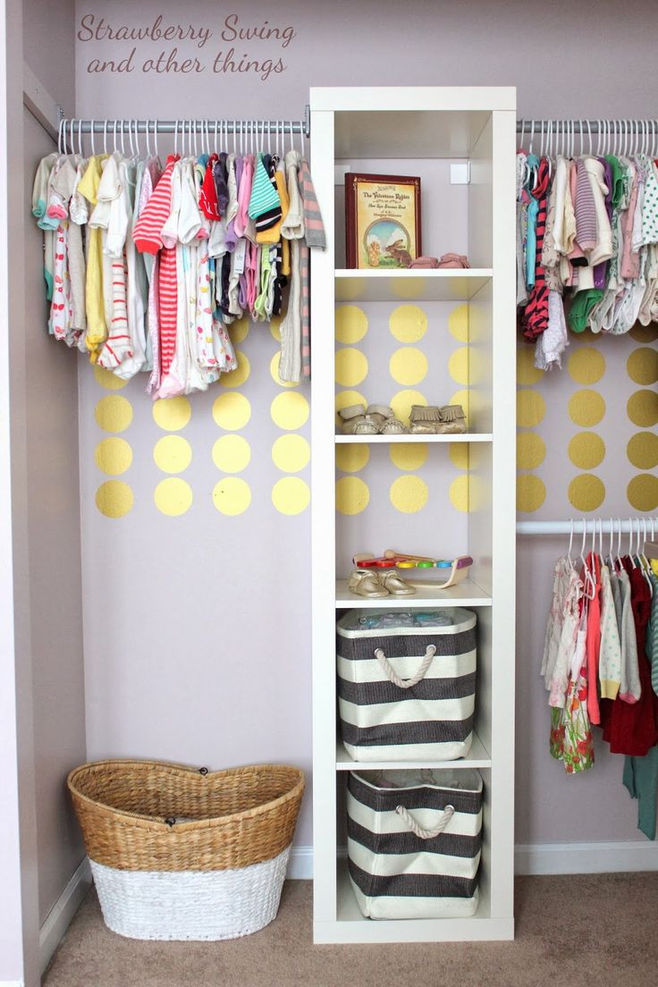 DIY Closet Organizer Ideas  Top 10 Brilliant DIY Closet Organizer SEEK DIY