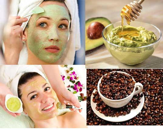DIY Collagen Mask  Homemade Collagen Face Masks For A Younger Looking Skin
