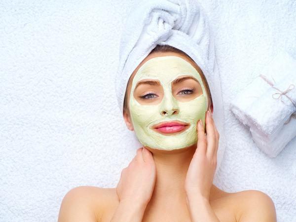 DIY Collagen Mask  Homemade Collagen boosting Face Masks You Should Try