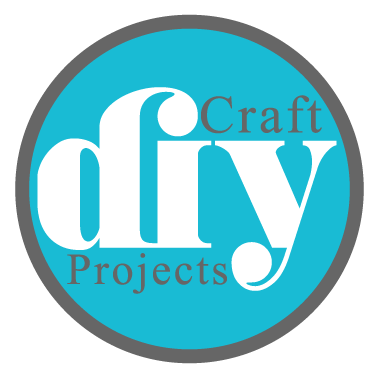 Home DIY Projects Inspiration | DIY Crafts and Party Ideas