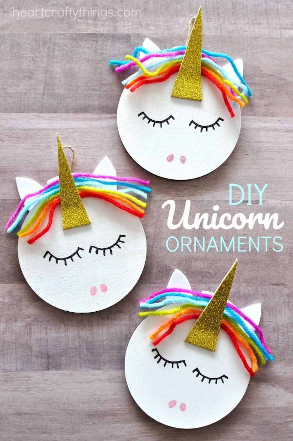 DIY Crafts For Kids  20 Cheap and Easy DIY Crafts Ideas For Kids