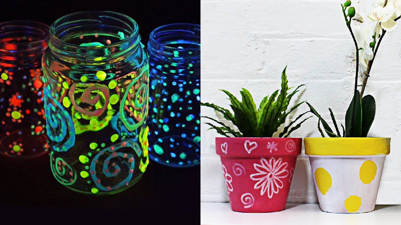 DIY Crafts For Kids  5 Super Cool Crafts To Do When Bored At Home