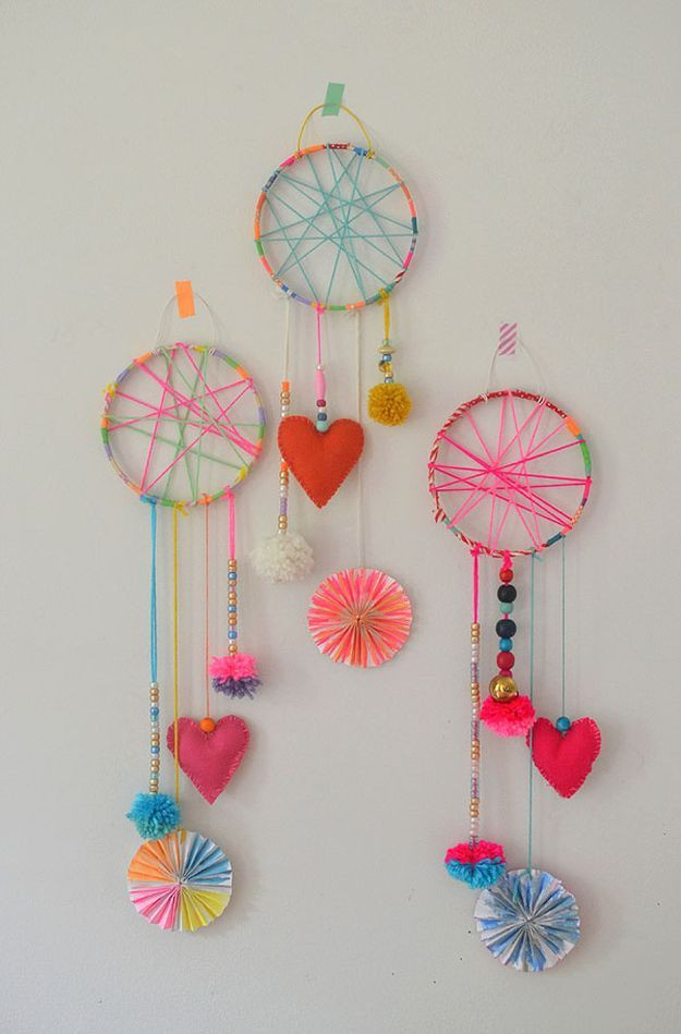 DIY Crafts For Kids  25 best ideas about Arts and crafts on Pinterest