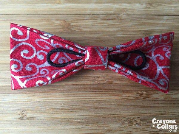 DIY Dog Bow Ties  Best 25 Dog bow ties ideas on Pinterest