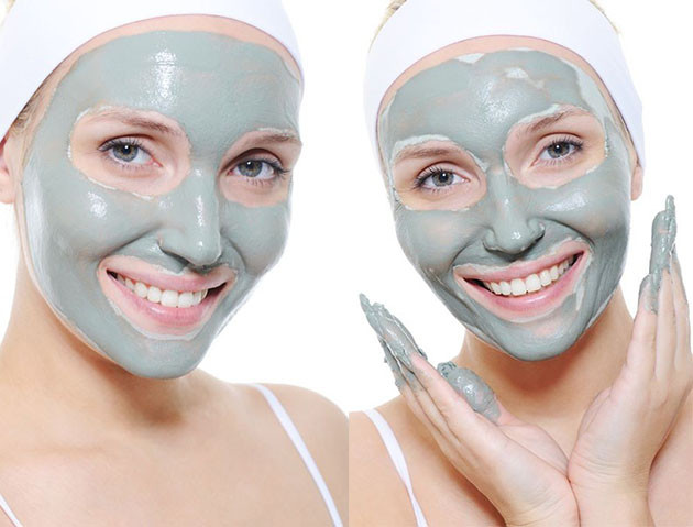 DIY Face Masks For Blackheads  Homemade Facial Masks for Blackheads