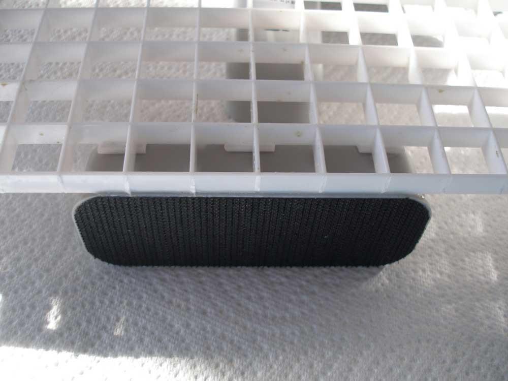 DIY Frag Rack  Easy & Cheap Diy Magnetic Frag Racks Anyone Can Build