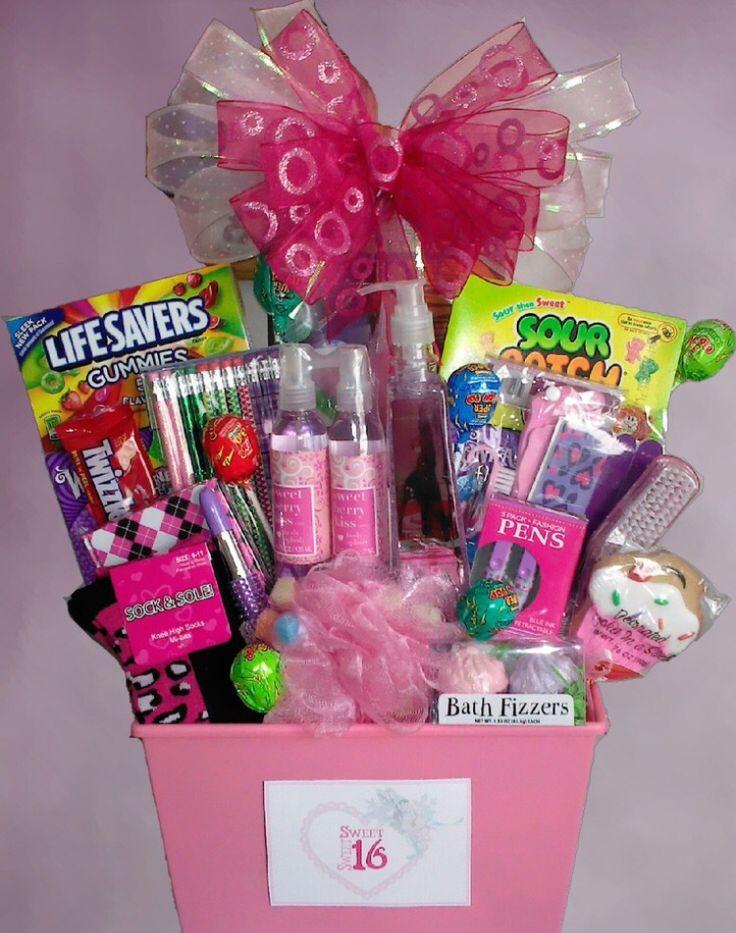 Diy Gift Ideas For Girls  Gift for best friend ts ♡