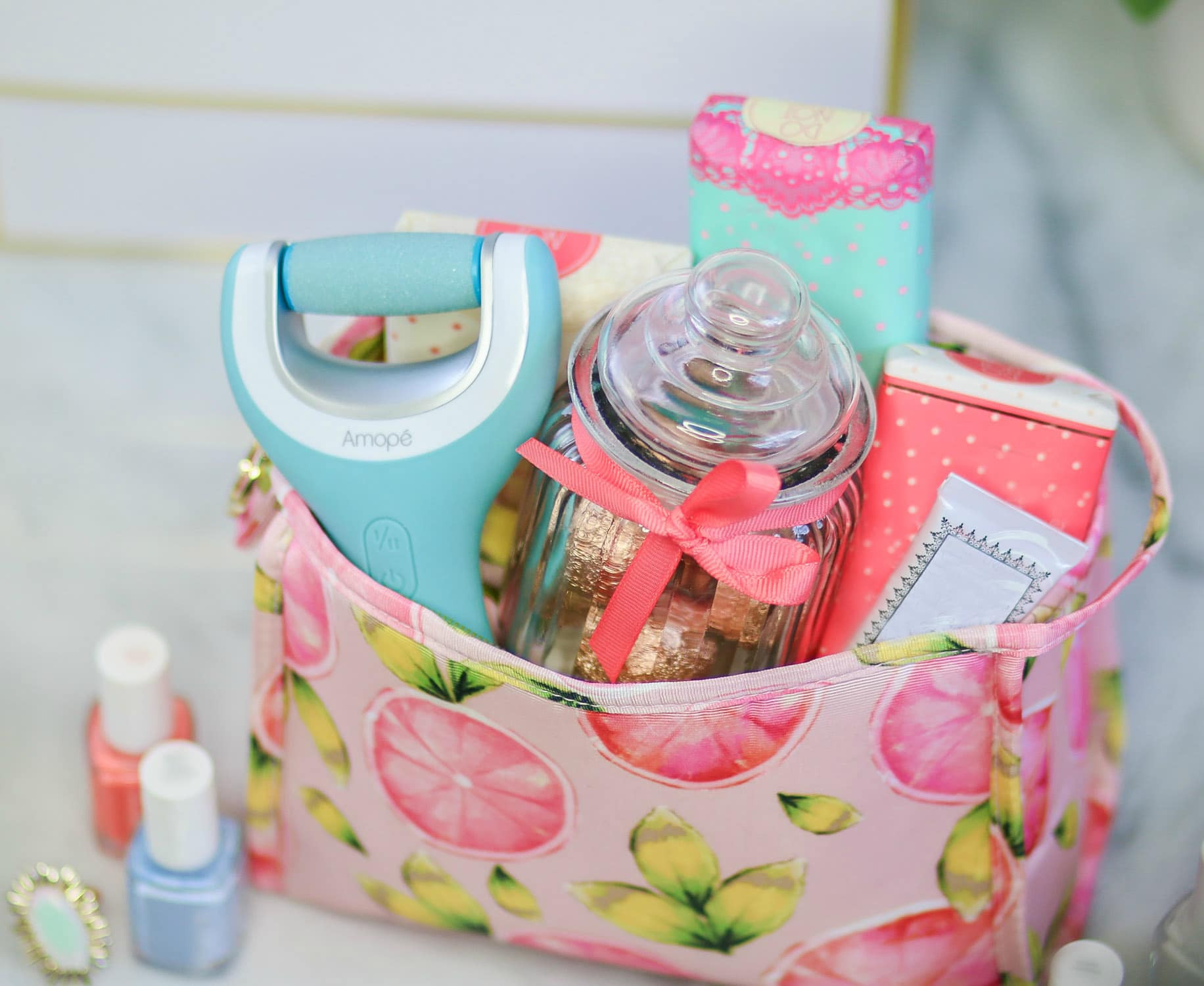 Diy Gift Ideas For Girls  Cute Gift Ideas for Your Friends
