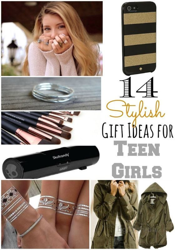 Diy Gift Ideas For Girls  1000 images about DIY Creative Ideas on Pinterest
