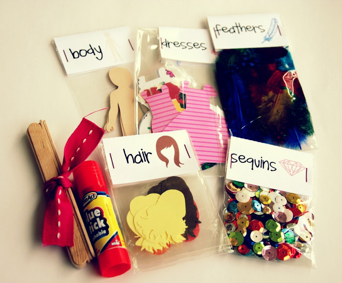 Diy Gift Ideas For Girls  45 Awesome DIY Gift Ideas That Anyone Can Do PHOTOS