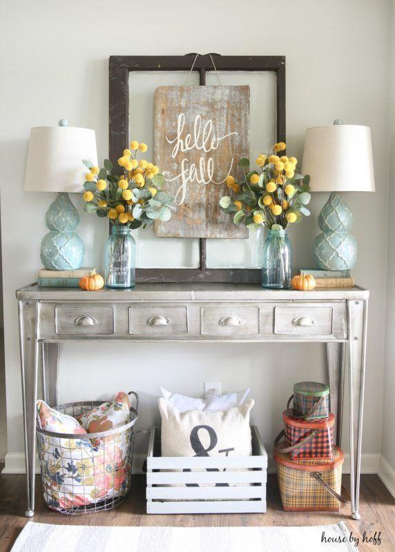DIY Home Decorating Pinterest  Best 25 Decorating ideas ideas on Pinterest