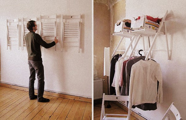 DIY Home Decorating Pinterest  Diy Home Projects Pinterest Plans Free Download