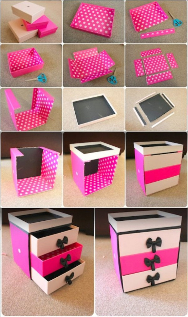 DIY Home Decorating Pinterest  Absolutely Easy DIY Home Decor Ideas That You Will Love