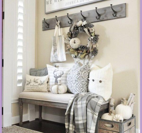 DIY Home Decorating Pinterest  Pinterest Home Decor Ideas Diy Home Design Home