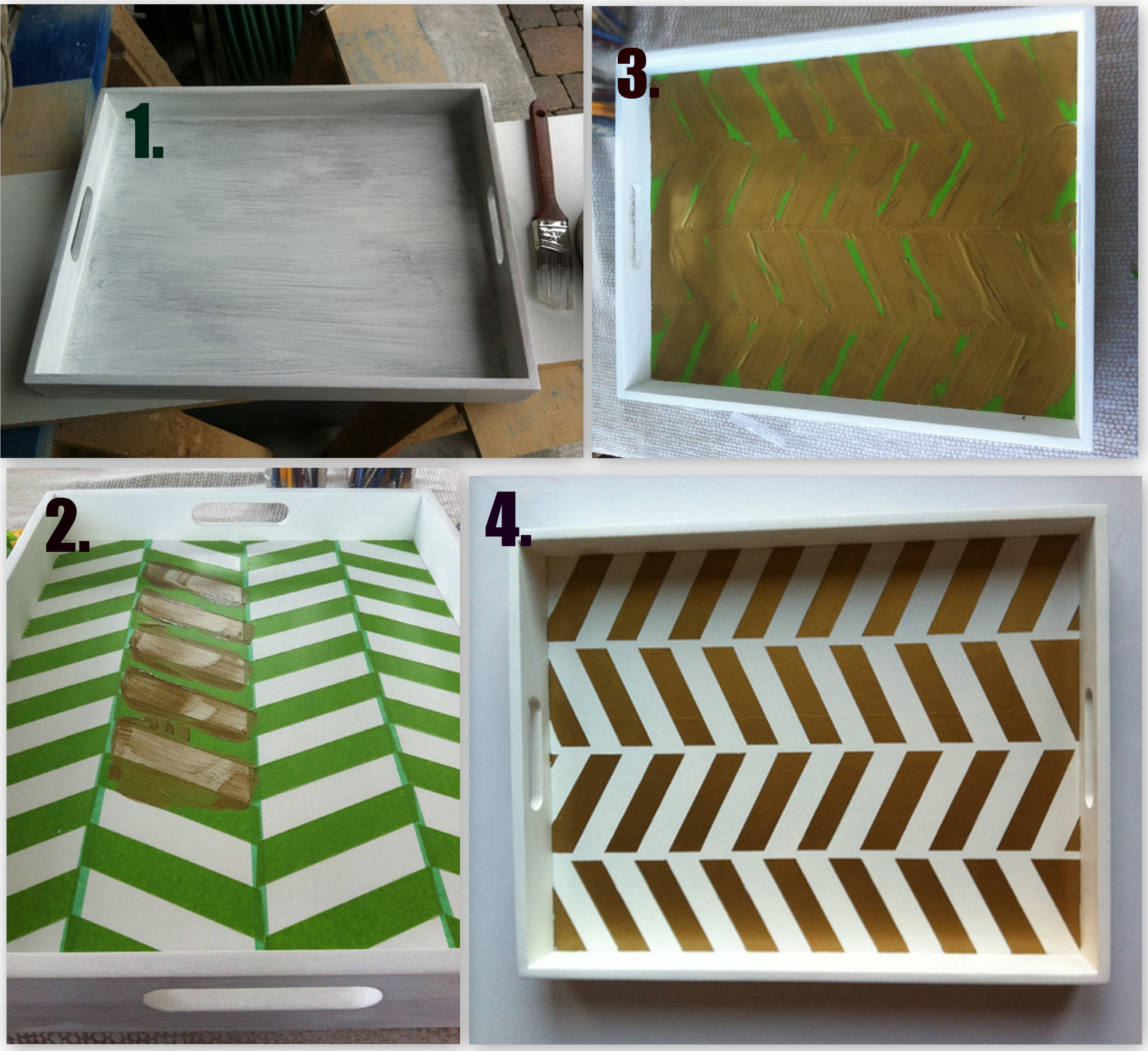 DIY Home Decorating Pinterest  Weekly Pinterest Favs Easy DIY projects
