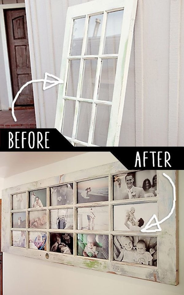 DIY Home Decorating Pinterest  Cheap DIY Home Decor Projects My Daily Magazine Art