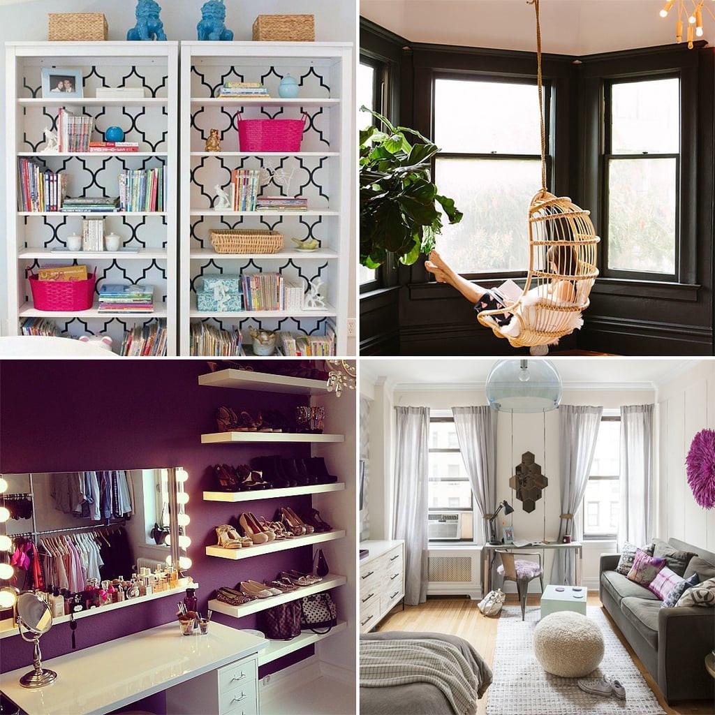 DIY Home Decorating Pinterest  Pinterest Home Decor 2014