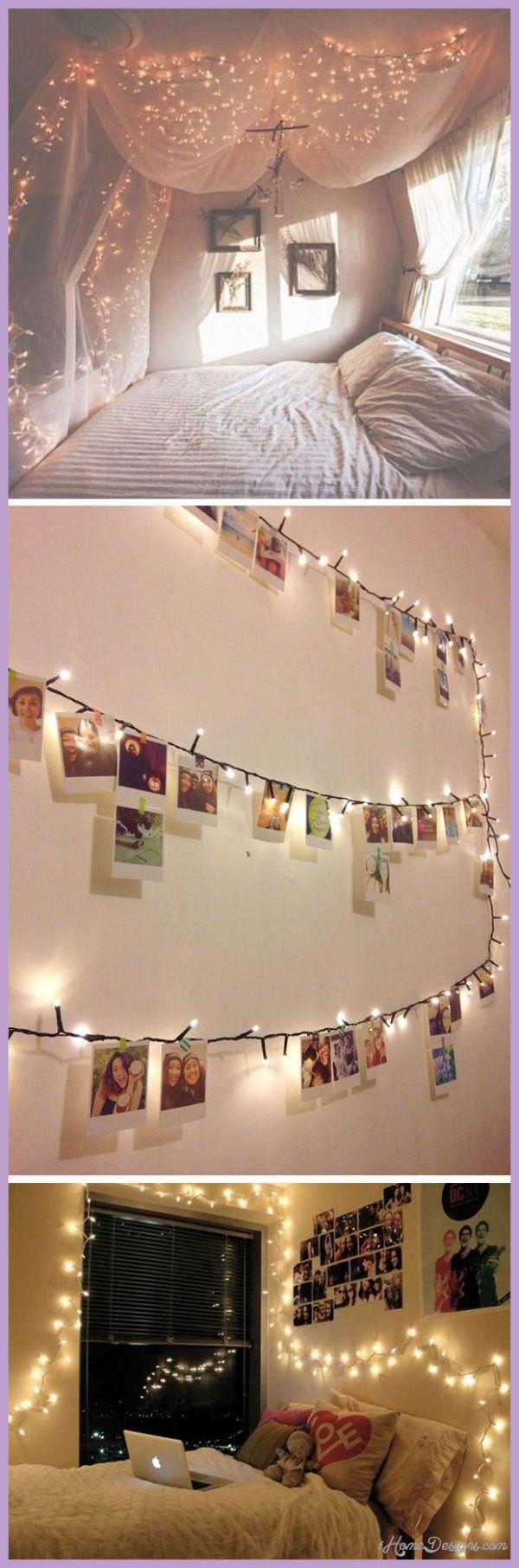 DIY Home Decorating Pinterest  Pinterest Home Decor Ideas Diy 1HomeDesigns