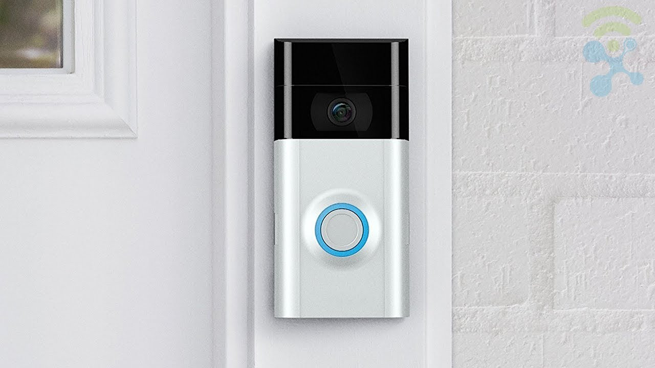 DIY Home Security Systems With Cameras  5 Best DIY Home Security Camera Systems Available