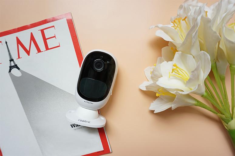 DIY Home Security Systems With Cameras  DIY Home Security Cameras & Systems Best Picks & Step by