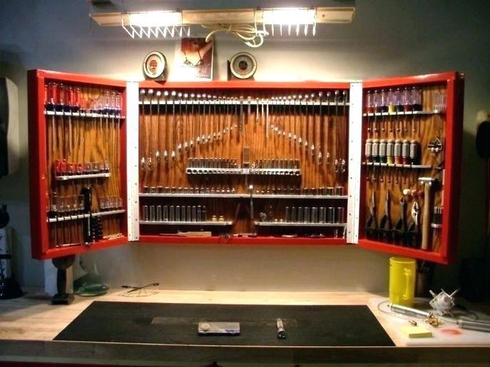 DIY Hydroseed Kit  Diy Headboard Bookcase