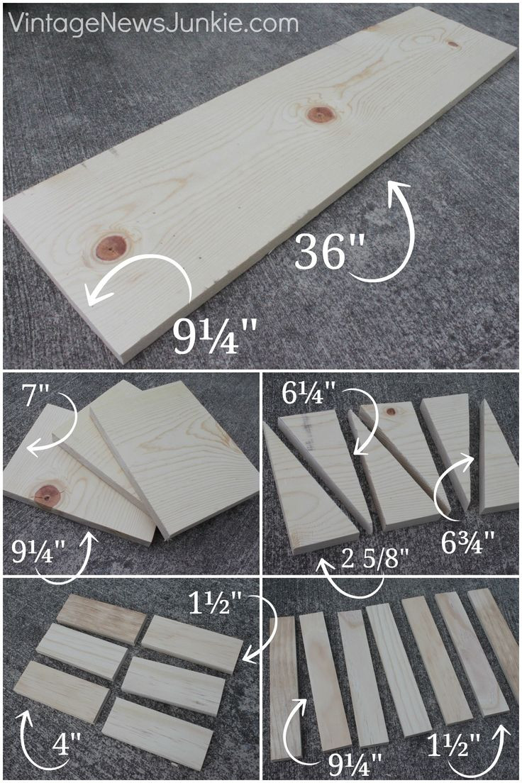 DIY Mail Organizer Wood  25 best ideas about Mail sorter on Pinterest