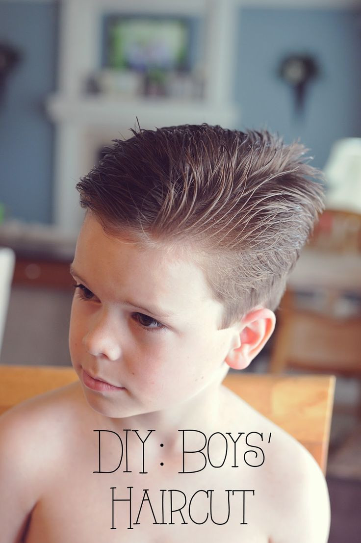 DIY Mens Haircuts  Best 25 Diy haircut ideas on Pinterest