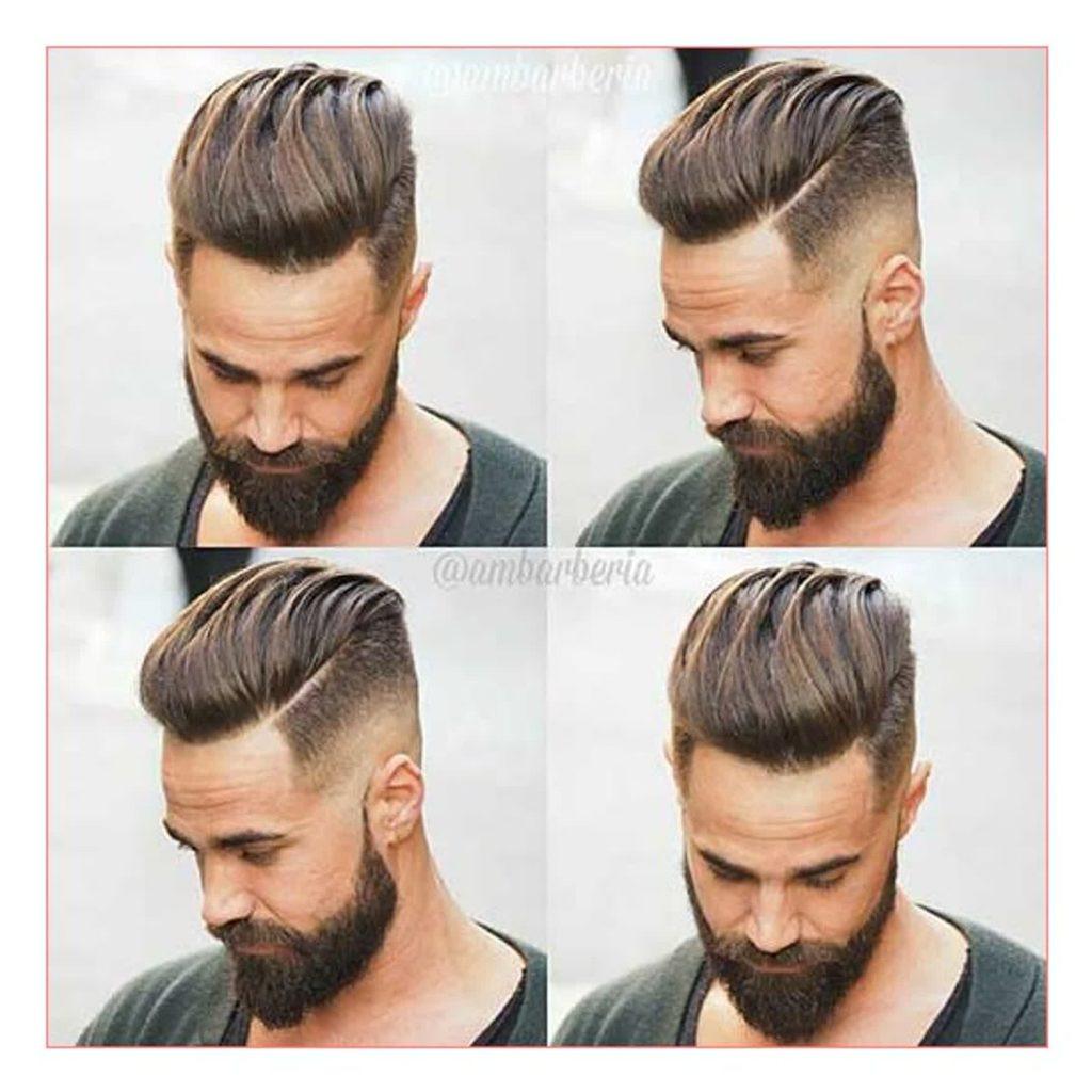 DIY Mens Haircuts  Best Diy Haircuts